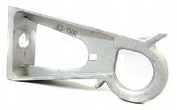 Кронштейн ES-1500