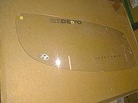 Защита фар EGR Hyundai Matrix 2002+ прозрачная