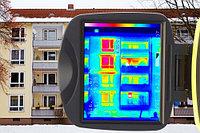 Энергоменеджмент, энергосбережение и энергоэффективность