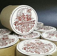 Подставки под кружки костеры по индивидуальному заказу