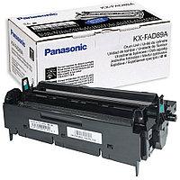 Drum Unit Panasonic KX-FAD89 ORIGINAL KX-FL401/402