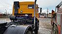 Седельный тягач КамАЗ 6460-001 (Сборка РК, 2014 г.), фото 2
