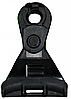 Зажим поддерживающий ES-1500