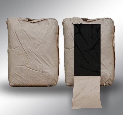 Битум 30 кг (Мастика), фото 2