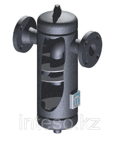 Сепаратор для пара и сжатого воздуха S25