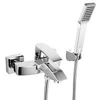 """Смеситель для ванны """"Iddis"""" YA23177C"""