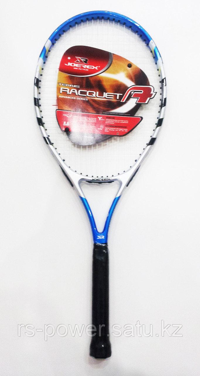 Ракетка для большого тенниса Joerex