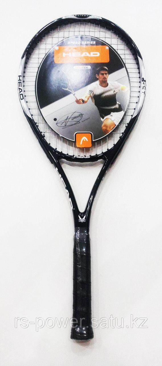 Ракетка для большого тенниса Head