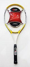 Ракетка для большого тенниса KP