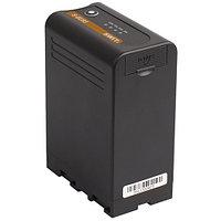 SWIT S-8U93 аккумулятор (аналог SONY BP-U90), фото 1