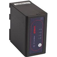 SWIT S-8845 аккумулятор для canon c100, фото 1