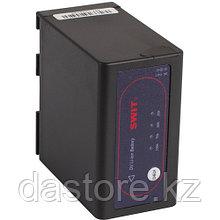 SWIT S-8845 аккумулятор для canon c100