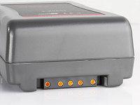 SWIT S-8080S аккумулятор v-pack, фото 1