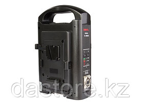 SWIT S-3802S зарядное устройство v-pack