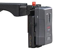 SWIT S-4310 площадка питания камеры Studio BMD, фото 1