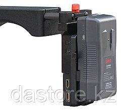 SWIT S-4310 площадка питания камеры Studio BMD