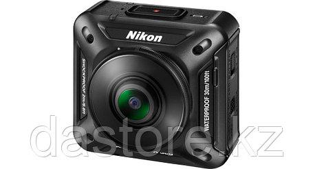 Nikon KeyMission 360 камера 360, фото 2