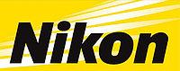 Nikon 360 4k