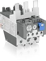 1SAZ321201R1004 Тепловое реле ТА75 DU 52 для контакторов А (AE, AF) 50…75