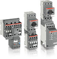 1SBL161001R8032 A12-30-32 220-230V 50Hz / 230-240V 60Hz