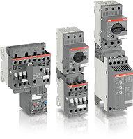 1SBL276001R2100 Контактор AF30Z-30-00-21 с универсальной катушкой управления 24-60BAC/20-60BDC