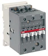 1SBL321001R8001 Контактор A40-30-01 (40А AC3) катушка 220В AC