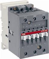 1SBL411001R8000 Контактор A75-30-00 (75А AC3) катушка 220В AC