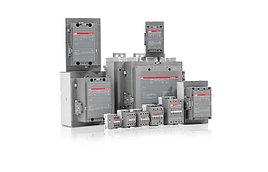 1SFL477001R7011 Контактор AF145-30-11 (145А AC3) катушка управления 100-250В AC/ DC
