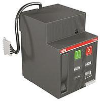 1SDA060398R1 Привод моторный для дистанционного управления MOE T6 220...250 Vac/dc