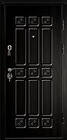 Железная входная Дверь СЕНАТОР S 2050/850-950/50 L/R Россия