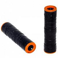 Зажим соединительный MJPT 25(sleeve tube 25)