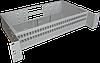Кросс оптический ШКО-С-2U-64-SC
