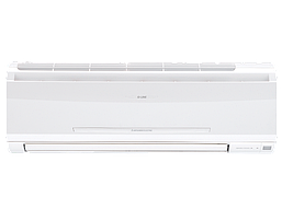 Сплит-система Mitsubishi Electric MS-GF35VA/MU-GF35VA (только охладжение)