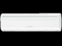 Сплит-система Mitsubishi Electric MS-GF60VA/MU-GF60VA (только охладжение)
