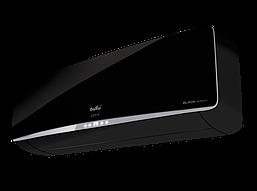 Сплит-система Ballu BSE-12HN1/BLACK серии City Black Edition (комплект)