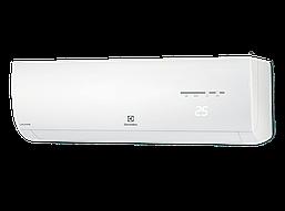 Сплит-система Electrolux EACS-30HLO/N3 серия Lounge