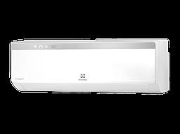 Сплит-система Electrolux EACS - 18HF/N3 серия Fusion