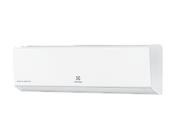 Сплит-система Electrolux EACS - 09HP/N3 серия Portofino