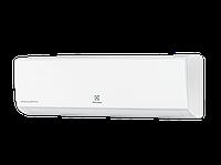 Сплит-система Electrolux EACS - 24HP/N3 серия Portofino