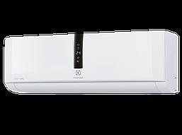Сплит-система Electrolux EACS - 24HN/N3 серия Nordic