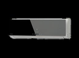 Сплит-система Electrolux EACS-24HG-B/N3 комплект