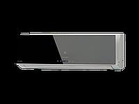 Сплит-система Electrolux EACS-12HG-B/N3 комплект