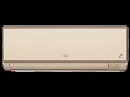 Сплит-система Hitachi RAC-14LH2/RAS-14LH2 (В)