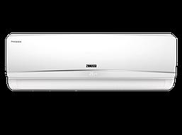 Сплит-система Zanussi ZACS-18 HP/A15/N1 серии Primavera, комплект