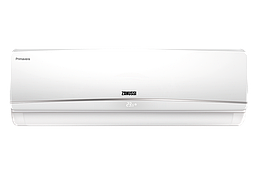 Сплит-система Zanussi ZACS-24 HP/A15/N1 серии Primavera, комплект