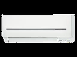 Инверторная сплит-система Mitsubishi Electric MSZ-SF42 VE/ MUZ-SF42 VE серия Standard Inverter