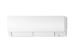 Инверторная сплит-система Mitsubishi Electric MSZ-FH25 VE/ MUZ-FH25 VE серия Inverter De Luxe