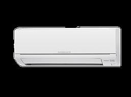 Инверторная сплит-система Mitsubishi Electric MSZ-HJ25 VA/ MUZ-HJ25 VA серия Classic Inverter