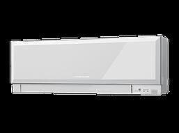 Инверторная сплит-система настенного типа Mitsubishi Electric MSZ-EF35VE/ MUZ-EF35 VE W(white) серия Design