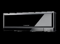 Инверторная сплит-система настенного типа Mitsubishi Electric MSZ-EF42VE/ MUZ-EF42 VE B(black) серия Design